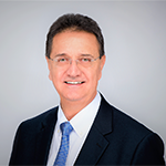 Daniel Caamano, V, Esq.