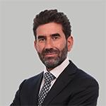 Miguel Leon, PhD